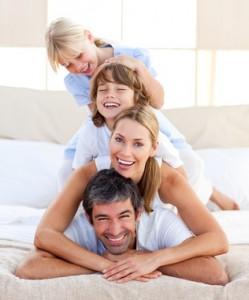 Origine des noms de famille. © WavebreakMediaMicro - Fotolia.com