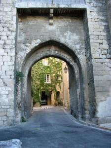forcalquier-porte-cordeliers