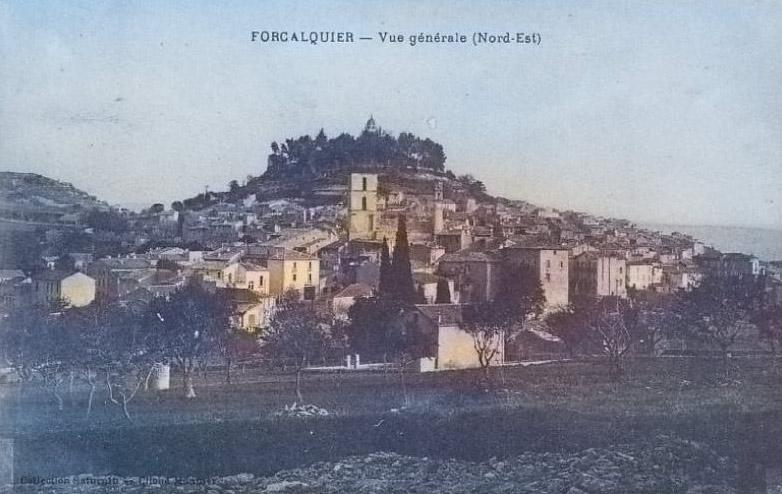 forcalquier-vue-generale