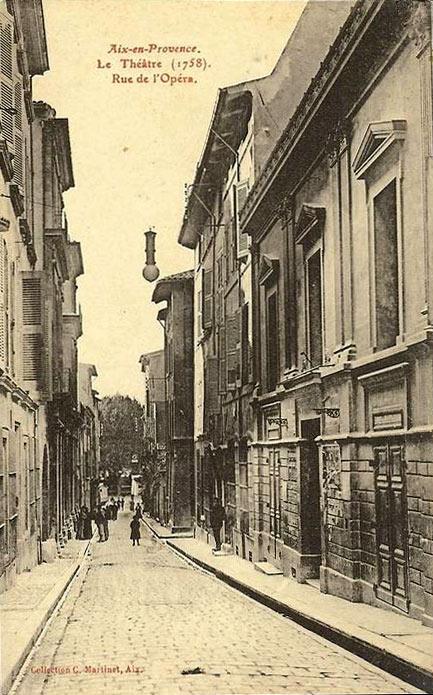 rue-opera-aix