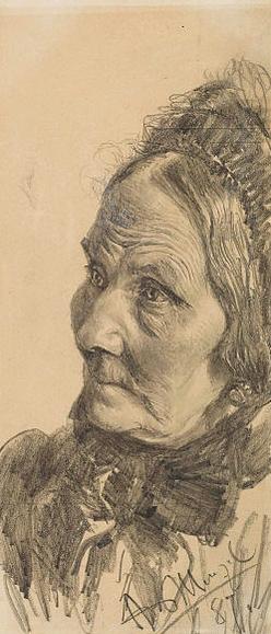 vieille-femme-menzel