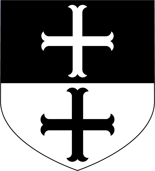 Surian