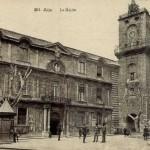 mairie-aix-en-provence