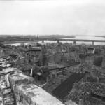 arles-vue-1914