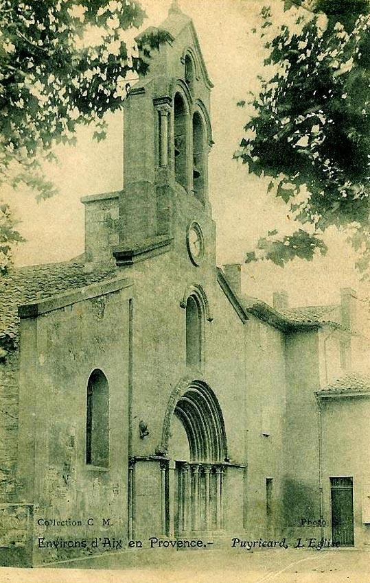 Une myst rieuse agression aix en provence 7 octobre 1902 - Distance entre marseille et salon de provence ...