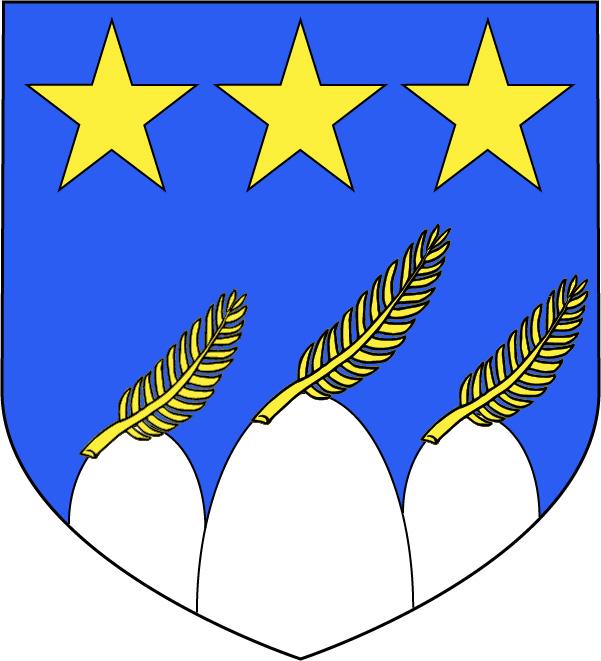 Garidel
