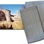 montgardin-recensement
