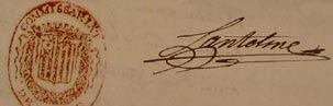 signature-lantelme
