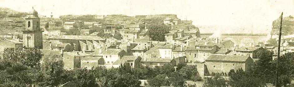 saint-chamas-vue-generale