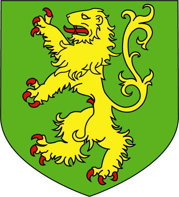 O'Farrell