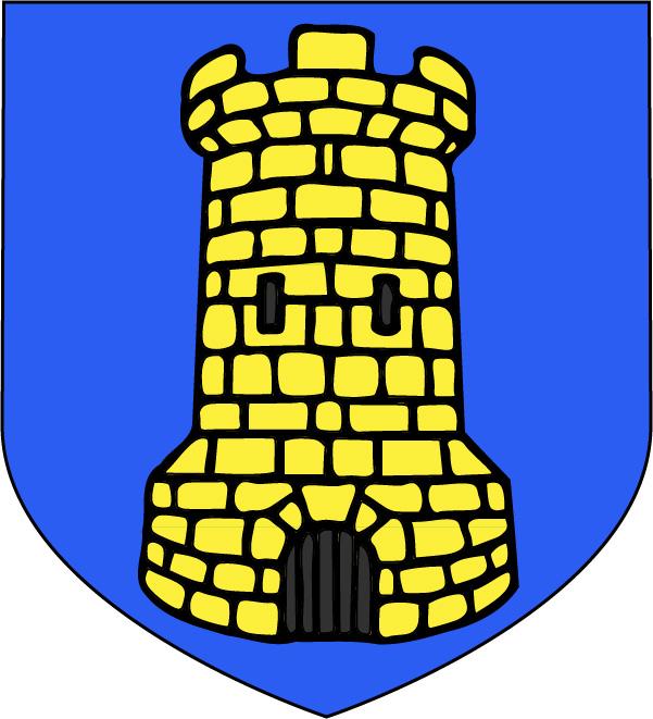 Gassaud