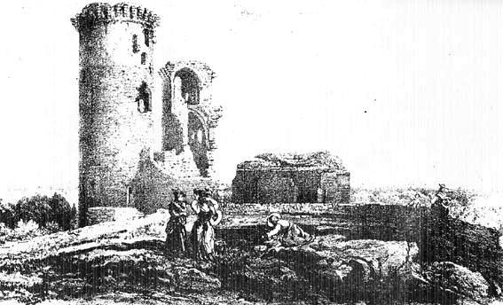 esplanade-des-tours-chateaurenard