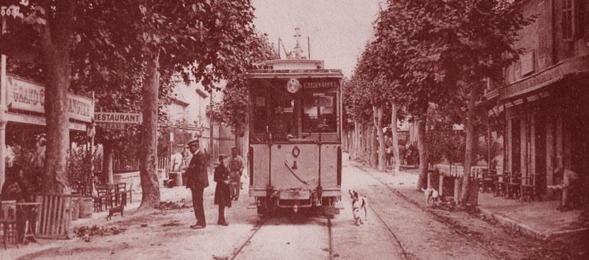 Bagarre au bal de luynes aix en provence 9 avril 1899 - Salon des ce marseille ...