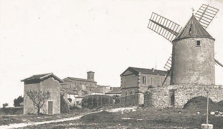 venelles-moulin