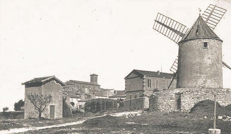 venelles-moulin