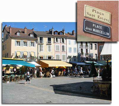 place-jean-marcellin-gap