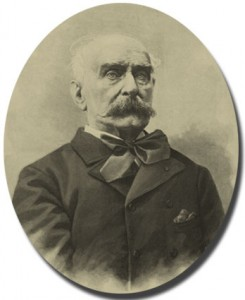 ernest-reyer