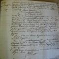 acte-deces-jacques-bonfillon-1806
