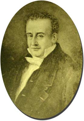 francois-cauviere