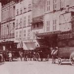 hotel-mule-noire-aix