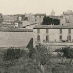 lancon-panorama2