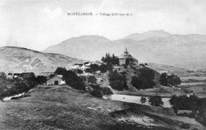 montgardin