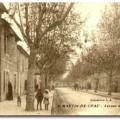 saint-martin-de-crau-04