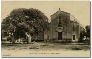 saint-martin-de-crau-05