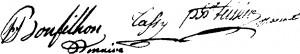 signaturebonfilhon