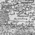 vaquiere-cassini