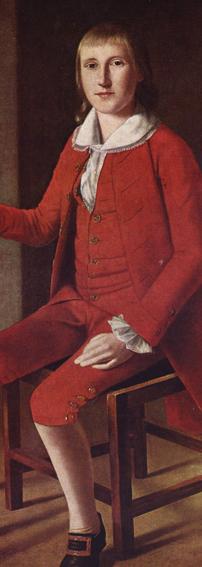 william-carpenter-ralph-earl