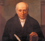 A. Roux-Alpheran.