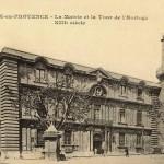 aix-mairie