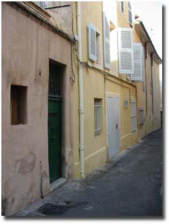 rue-petite-saint-esprit-aix