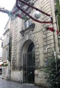 arles-chapelle-penitents