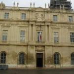 arles-mairie-hotel-ville