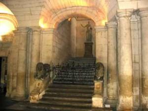 arles-mairie-interieur