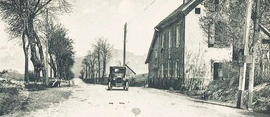 automobile-col-bayard
