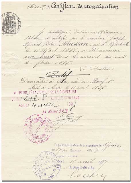 certificat-vaccination-1897