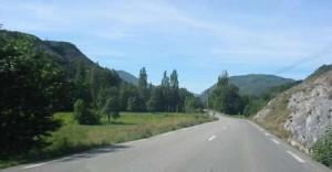chemin-montgardin-tallard