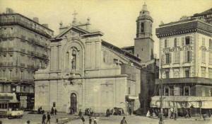 eglise-saint-ferreol-marseille