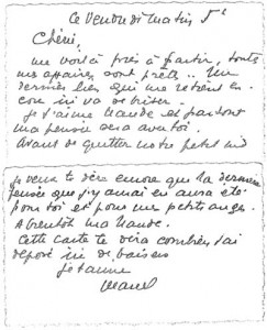 lettre-marcel-arduin