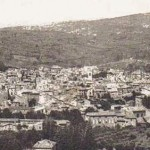 manosque-panorama