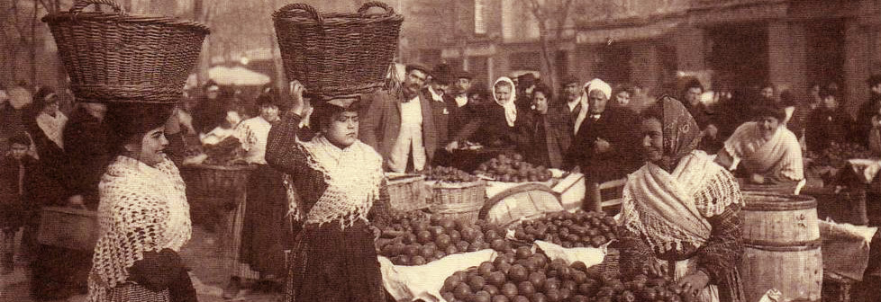 marche-fruits-marseille