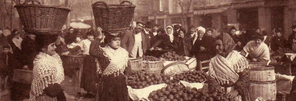 marche-fruits-marseille