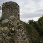 moulin-vauvenargues