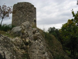 moulin-vauvenargues