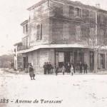 mouries-avenue-de-tarascon