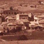 ongles-panorama