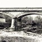 pont-arc-milles